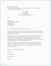 Best Way To End A Cover Letter What To Put On A Cv Cover Letter How Do You Write A Cover