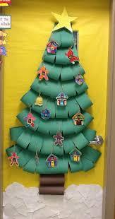 Christmas  Twinkl Classroom Display PhotosClassroom Christmas Tree