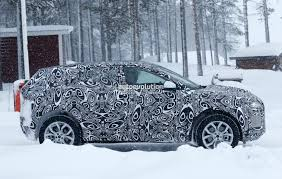 2018 jaguar e pace. modren pace 13 photos 2018 jaguar  for jaguar e pace