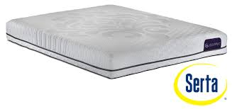serta mattress. Contemporary Serta Mattresses And Bedding  Serta IComfort Eco Levity Firm Queen Mattress Intended M