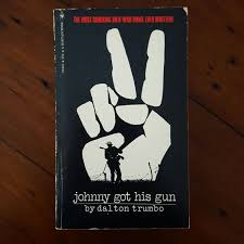 best johnny got his gun ideas anime poses  johnny got his gun dalton trumbo