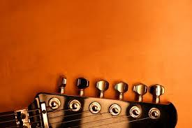 best guitar wallpaper 1920x1080