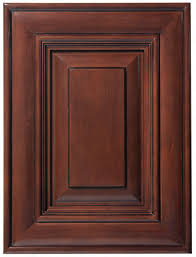 bristol chocolate kitchen cabinets