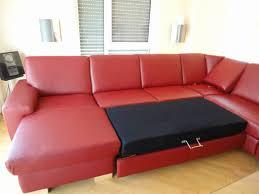 Mirjan24 Ecksofa Malwi Mit Regulierbare Armlehnen Design Eckcouch Mit Schlaffunktion Und Bettkasten L Form Sofa Vom Hersteller Couch Wohnlandschaft