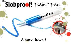 wall paint touch up pen i need this for fill with any color bunnings