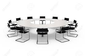 choose best conference table design for dining table and meeting room furniture amazing round conference