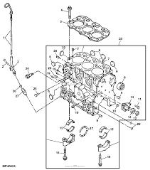 Dorable john deere 445 wiring diagram ideas wiring diagram ideas