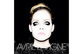 and lest you think it s only for fancy occasions lavigne tells allure she nearly never takes it off i wear the black eyeliner m a c smolder pretty