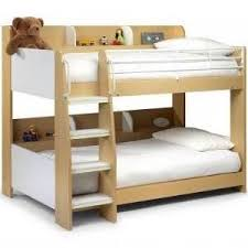 low height loft bed. Wonderful Loft Low Height Bunk Beds  Google Search On Low Height Loft Bed Pinterest