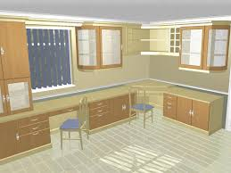 Design home office layout Modern Home Office Layout Ideas Of Fine Design Organizarion Workflow And For Small Crismateccom Office Decoration Home Layout Designs Modern Business Ideas Design