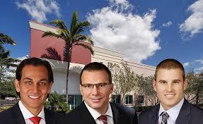 Xfinity Call Center Comcast Call Center Miramar Miramar Commercial Real Estate