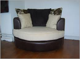 couches for bedrooms. Simple For Decoration Small Sofa For Bedroom Incredible Sitting Area Inspiring Couches  Bedrooms With Regard To 29 R