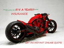 Insurance Quote For Motorcycle Beauteous What You Need To Know About Florida Motorcycle Insurance Florida