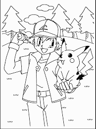 Small Picture Printable Pokemon 8 Coloring Pages Coloringpagebookcom