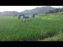 <b>Квадрокоптер HJ Toys Lily</b> RTF (FPV, WiFi 720P, барометр)
