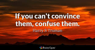 Harry Truman Quotes Cool Harry S Truman Quotes BrainyQuote