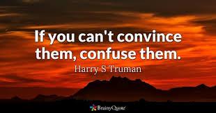 Harry S Truman Quotes Cool Harry S Truman Quotes BrainyQuote