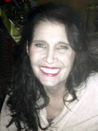 Obituary for Laurie Rich Lee, Harrison, AR