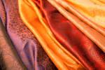 женская зимняя спортивная одежда саваш
