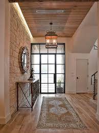 The Plus Amusing Hallway