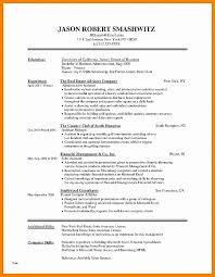 Resume Unique Resume Templates Word 2010 Download Resume Templates