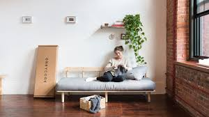 flat pack furniture. Flat Pack Furniture E