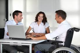 Image result for disability litigator