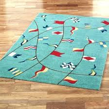 turquoise outdoor rug round turquoise area rugs red and outdoor rug 8 x turquoise outdoor rug canada