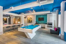 Uptown charlotte's only vibrant and pulsing apartment community located in the heart of the avidxchange music factory! Cadence Music Factory Charlotte Nc Apartment Finder