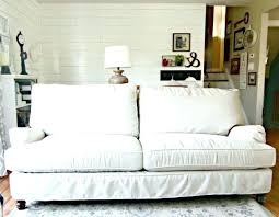 white leather coffee tables small house living room unique table cream ottoman arms bench black sofa