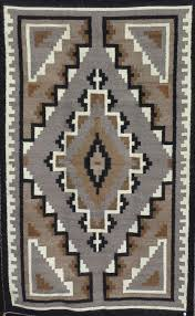 navajo rug designs two grey hills. More Views Navajo Rug Designs Two Grey Hills