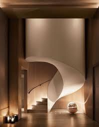 lighting interior design. hotel tip in ny lighting interior design i