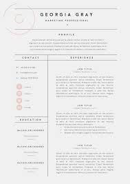 The Modern Rules Of Fashion Designer Resume Information