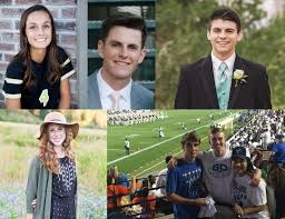best byu application ideas college planning byu admissions pushed back its admittance decisions deadline for recent applicants to causing stress and frustration for many high school seniors