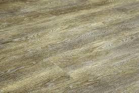 vinyl planks installation burnished birch angle vesdura reviews