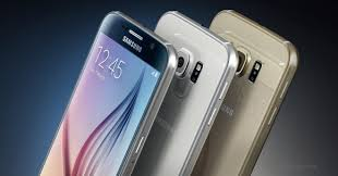 samsung galaxy s6 white and gold. unlocked samsung galaxy s6 cell phone for sale san diego white and gold m