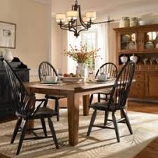 Dining & Kitchen Archives Colony House Furniture