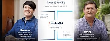 Lending Club Borrower Reviews Lending Club Reviews Is Lending Club Legit Or A Scam What