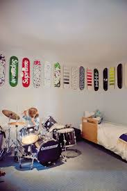 Skateboard Bedroom 17 Best Images About Jared On Pinterest Posts Skateboard And