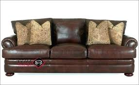full size of restuff leather couch cushions faux cushion ers washing sofa er replacement home improvement