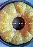 Membuat roti sobek dalam baking pan. 47 Resep Roti Sobek Baking Pan Enak Dan Sederhana Ala Rumahan Cookpad