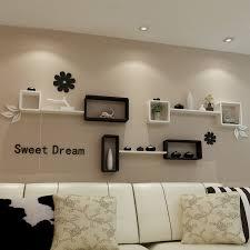 ikea living room stunning ikea wall decoration