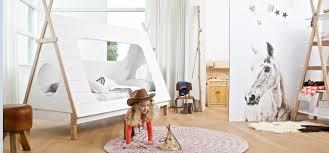 Childrens Bedroom Furniture Bedroom