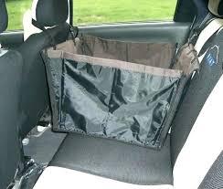 rear seat pet hammock pet car seat hammock pet hammock car seat cover pet car seat
