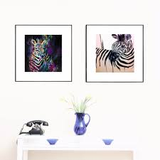 Zebra Living Room Set Compare Prices On Zebra Living Room Set Online Shopping Buy Low