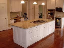 Kitchen Cabinet Handles Kitchen Kitchen Cabinets Handles Intended For Breathtaking