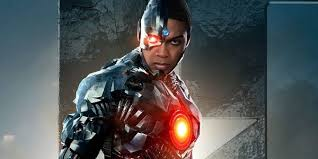 the league faces the resurrected superman. Ray Fisher Confirms How Many Cyborg Scenes In Justice League Were Reshoots And It S Ridiculous Cinemablend