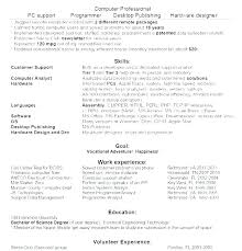 Sample Tech Sales Resume Pharmacy Samples Technology Surgical ...