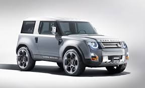 2018 land rover pictures. delighful land 2018 land rover defender concept throughout land rover pictures