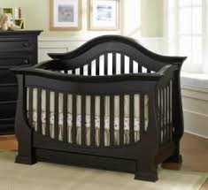 Best Baby Cribs | Baby Got Stuff